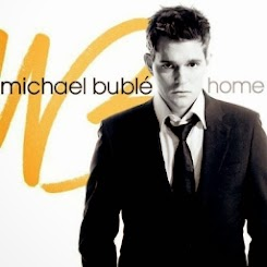 Chord Gitar Michael Buble - Home