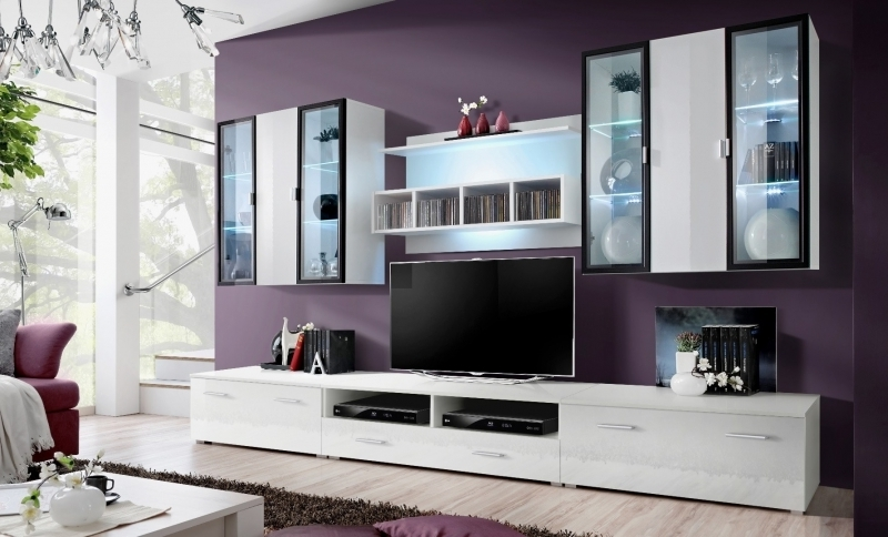 vie la fran aise vente de mobilier en ligne conforium. Black Bedroom Furniture Sets. Home Design Ideas