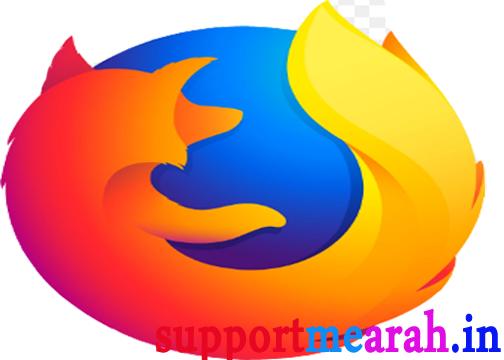 wed browser k ya hai Hindi me