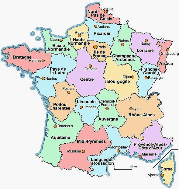Locuri De Vizitat Romania Bac Geografie Harta Geografie