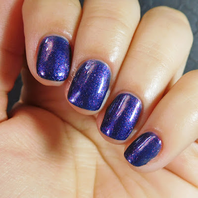 moonflower-polish-do-you-love-me-swatch-3