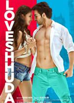 Watch Loveshhuda (2016) DVDRip Hindi Full Movie Watch Online Free Download