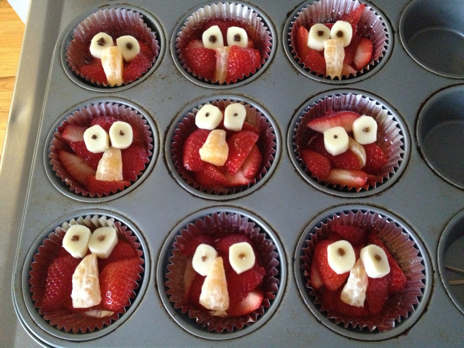 Wondertoast Making Food Super Fun Healthy Elmo