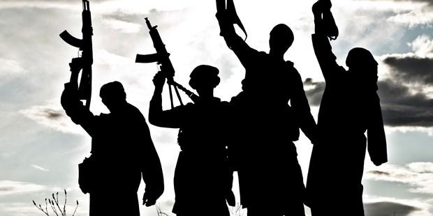 Η Τουρκία παρέδωσε στη Γερμανία νέο φάκελο με κατάλογο υπόπτων για τρομοκρατία