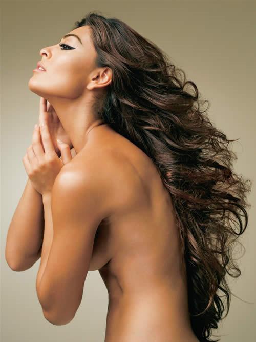 Naked juliana paes upskirts