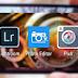 19 Aplicaciones Premium o Modificadas Para Edición De Fotos En Android