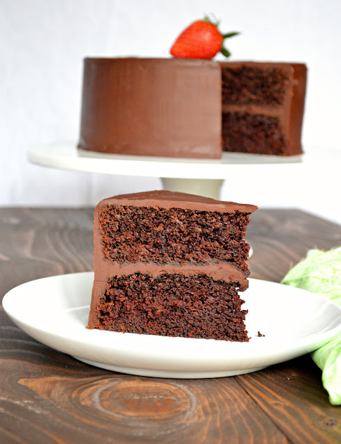 25-Top-Recipe-Post-Of-2013-Moist-Chocolate-Cake-Ganache-Frosting.jpg