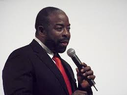 Les Brown's top 30 quotable quotes that will inspire you.