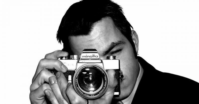 Sklep: zakaz fotografowania z użyciem lampy błyskowej