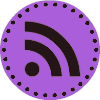 Follow My RSS Feed
