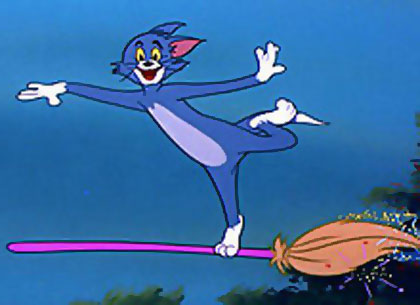 Tom download all 161 jerry collection complete episodes and