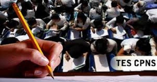 Catat! KPK Melarang Pengangkatan Honorer Jadi CPNS Tanpa Tes