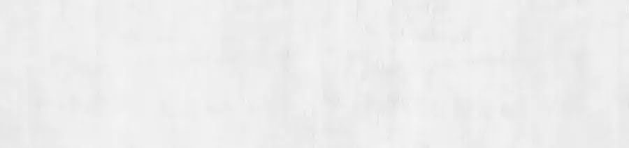 Hoạn Phi Hoàn Triều chap 51 - Trang 60