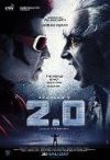 Bollywood Most Awaited movie 2.0 budget 150 Crore, Akshay Kumar, Rajinikanth