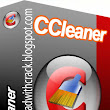 CCleaner 5.08 2015 All Edition Full and Final version Free Download With Crack or Activator  ~ Download With Crack