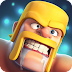 Clash of Clans v9.256.4 APK
