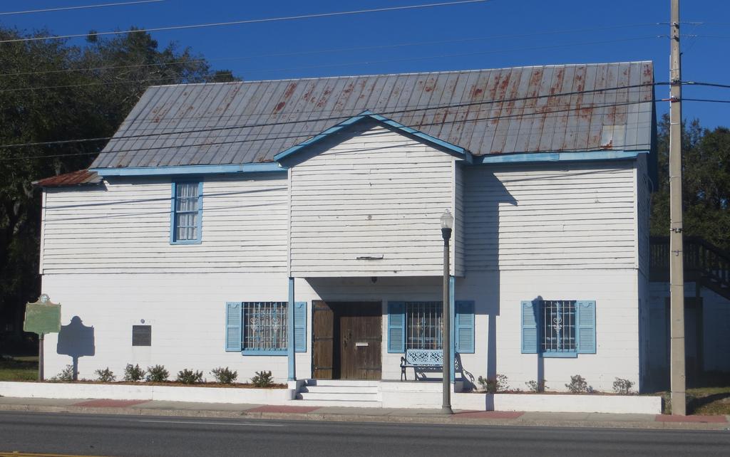 Freemasons For Dummies: A Masonic City