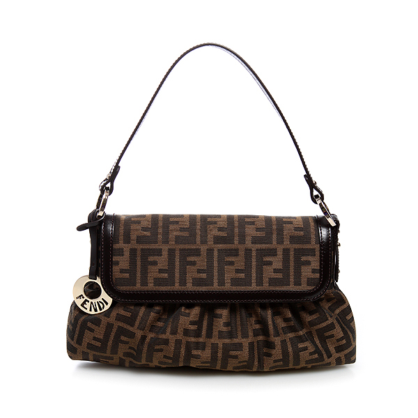51e36d6737e replica gucci shoes outlet buy gucci luggage bags for cheap
