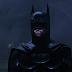 Movie Batman Forever (1995)