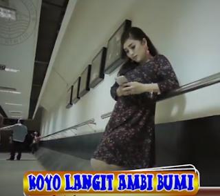 Download Lagu Mp3 Terbaik Vita Kdi Full Album Campursari banyuwangi Paling Hits Lengkap