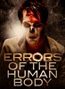 Errors Of The Human Body (2013) thumbnail