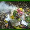 Akibat Asap Pembakaran Sampah