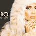 Audio | Jennifer Lopez – Dinero Ft. DJ Khaled & Cardi B | Mp3 download