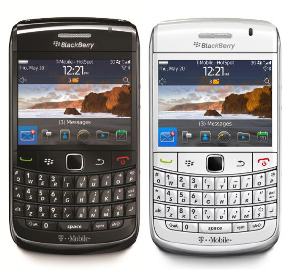Download Whatsapp Blackberry Bold 9780 Free - ARCHIDEV
