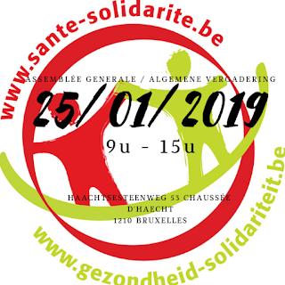 gezondheid-solidariteit.be