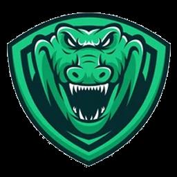perbedaan logo lacoste dan crocodile
