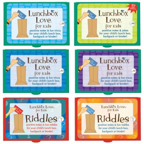 b9a6dabd5822 Back To School Giveaway: Lunchbox Love! | BentOnBetterLunches