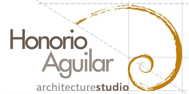Estudio Honorio Aguilar