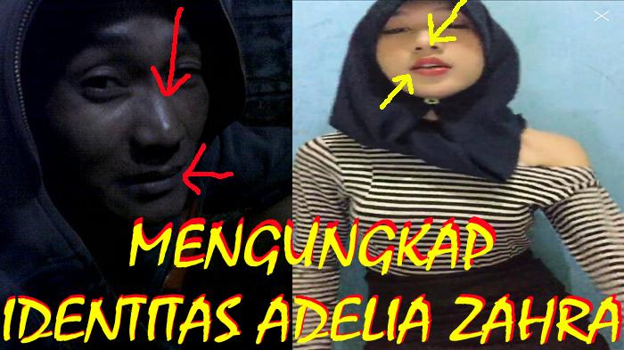 Berita Viral Hot - Informasi Seputar Indonesia