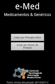 https://play.google.com/store/apps/details?id=br.cti.dt3d.genericos&hl=es