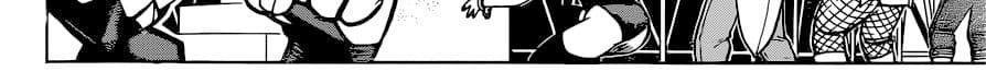 อ่านการ์ตูน Boku no Hero Academia ตอนที่ 241 หน้าที่ 74