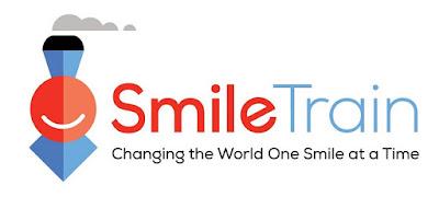 Harapan Baru Mengembalikan Senyuman Pasien Bibir Sumbing