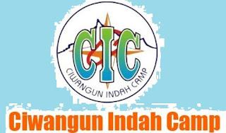 Tiket Masuk Dan Wahana Ciwangun Indah Camp Bandung