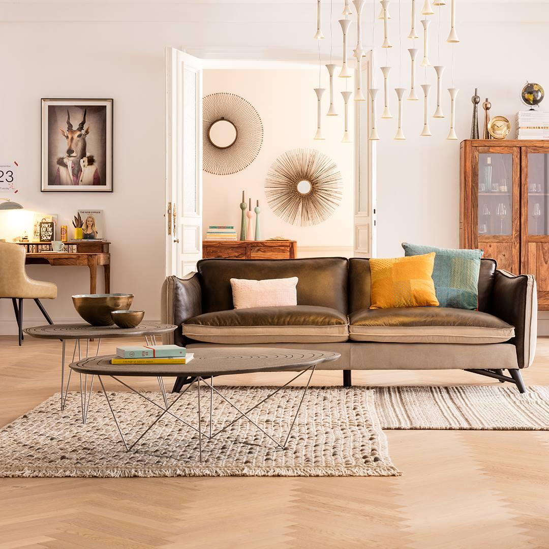 C mo decorar tu casa con estilo el bazar de marisse - Decorar con estilo ...