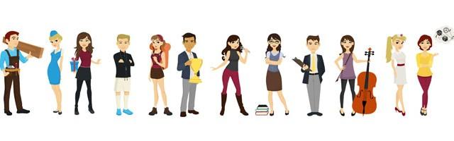 Soal Sosiologi : Pengertian dan Pembentukan Kepribadian Lengkap