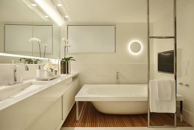 Banheiro-com-banheira-de-apoio-3