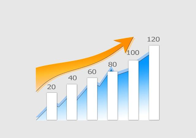 Marketing directo logra fidelidad y ventas efectivas