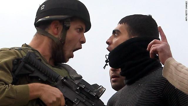 israel+palestina.jpg (640×360)