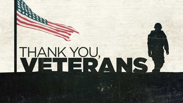 Veterans-day-Thank-you-Cards