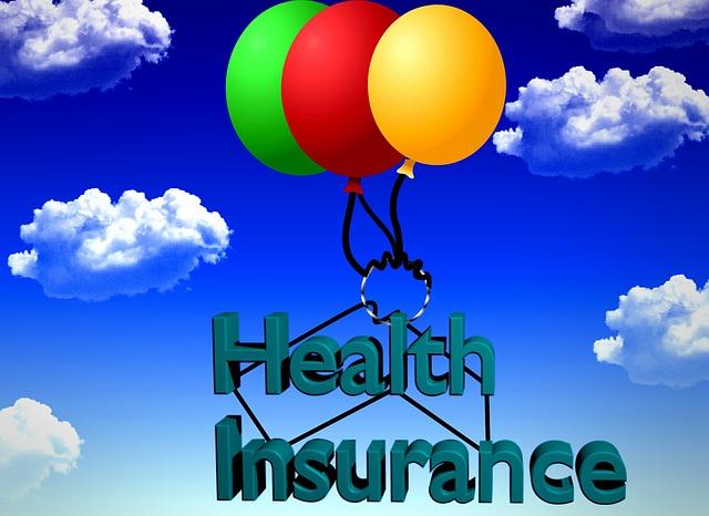 International Health Insurance from India