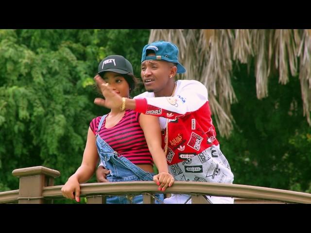 K-Gizo Feat Sam Wa Ukweli - USIWAJALI (Official Video) | Watch & Download
