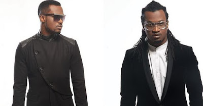 """""""I Stopped Speaking With Paul Since December"""" – Peter Okoye Opens Up"""