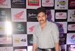 Pawan Kalyan at South Mirchi Music awards