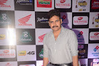 Pawan Kalyan at South Mirchi Music awards-thumbnail-cover