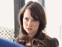 Tips Jitu Cara Menghadapi Wanita Yang Sedang PMS, No 2 Jarang Diketahui