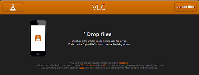 VLC App For Ios
